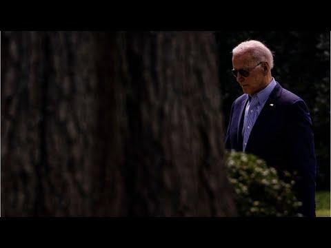 Biden Biden: Biden garbles answer about vaccines for children under 12
