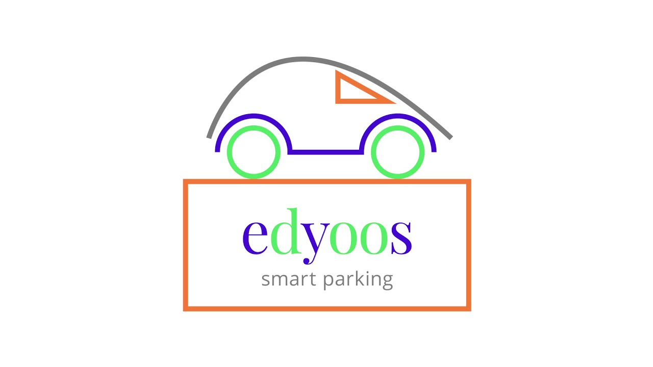 How To Park With Edyoos