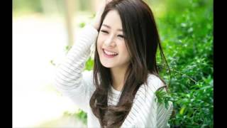 Thèm Yêu - Vicky Nhung Cover