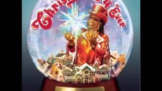 Bootsy Collins - N Yo City (Best Quality)