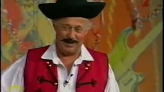 Video Sas József: Pacsirta download MP3, 3GP, MP4, WEBM, AVI, FLV Januari 2018