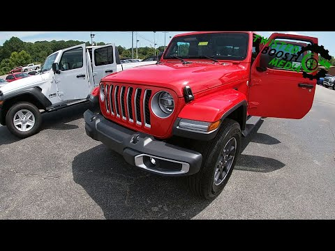2020 JEEP GLADIATOR DRIVE AND REVIEW!!!!!!