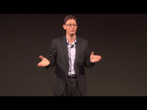 How Telstra Wholesale is improving customer experience - Will Irving - Telstra Wholesale