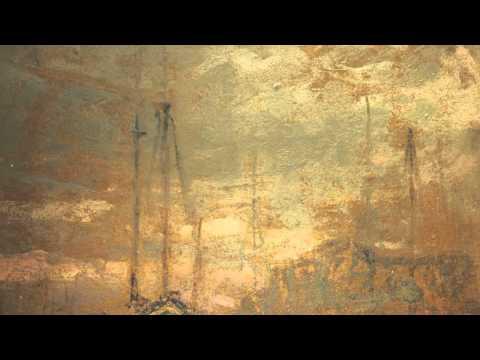 """""""Impression"""" by impressionist painter + """"La Chanson du Port"""""""