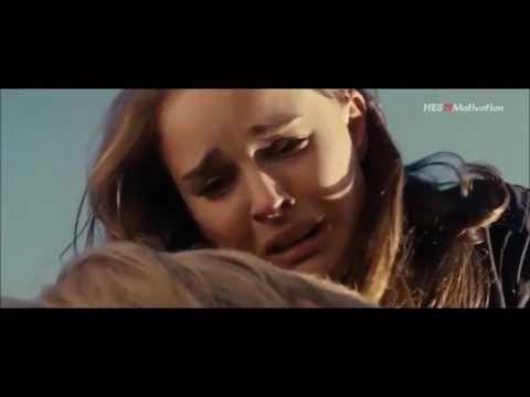 SELF LOVE ► Motivational Video 2016