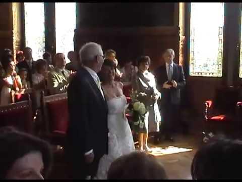 mariage ml/c mairie