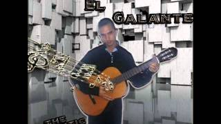 Te Amo Tanto -Gabo El Galante(Prod. By. Dj Ziul ).