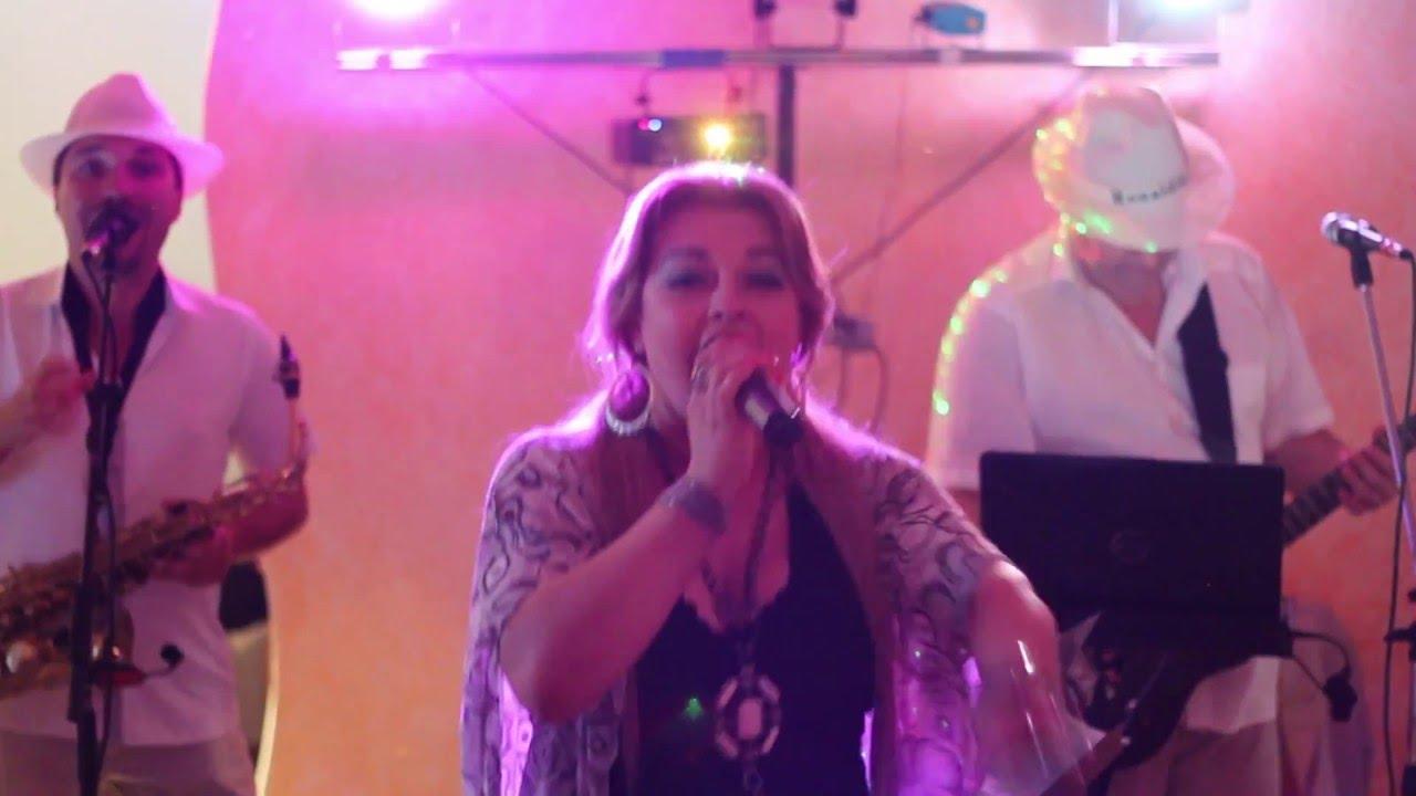 Muzica La Nunta Chisinau Moldova Youtube