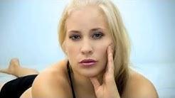 Killing Me Softly COVER by Maaria Lehtinen