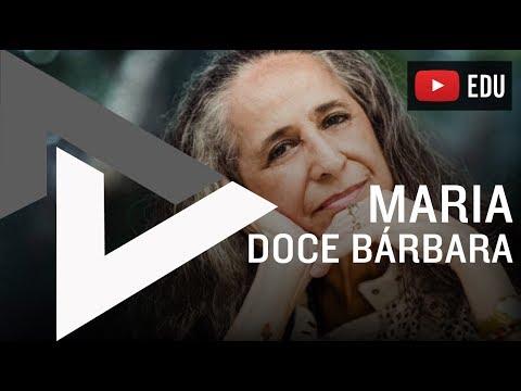 MÚSICA & CINEMA - MARIA BETHÂNIA - Com Icles ;)