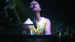 Somebody to love - Queen Tribute Band Majesty LIVE