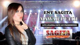 Download lagu Mawar Putih Eny Sagita Live Juanda Expo MP3