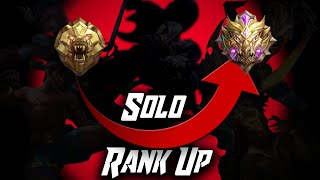Use these Heroes to RANK Up to MYTHIC EASILY | Best Heroes for SOLO RANK | Mobile Legends Bang Bang thumbnail