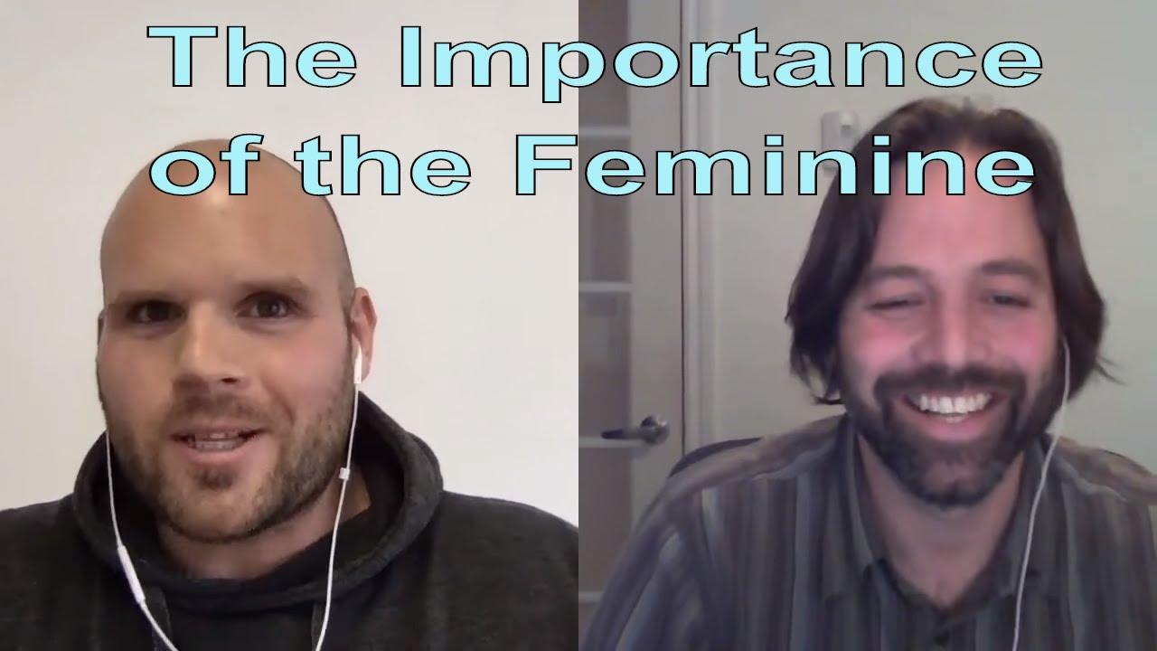The symbolic importance of the feminine conversation with sorting the symbolic importance of the feminine conversation with sorting myself out buycottarizona Images