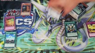 Abmachung mit den YuGi-Twins | Yu-Gi-Oh! Neuzugänge #020