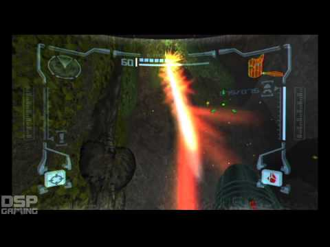 metroid prime how to find secrets