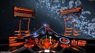 elite dangerous 2 1 beta testing class 4 multicannons why this is not a beta pc 1080p hd