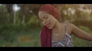 Jovial - Chanda Chema (Official Video)