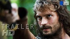 New Worlds - Aufbruch nach Amerika I Offizieller Trailer I HD Deutsch