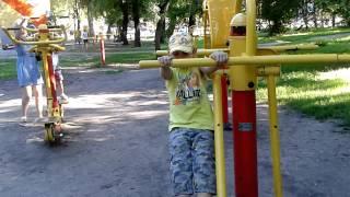 Копия видео спортпл  парк Глобы 05 07 15(, 2015-08-16T16:45:37.000Z)