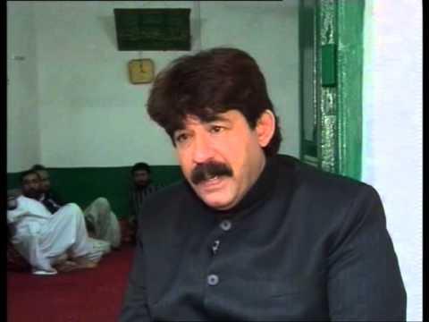 01 Jan, 2013 - Many Afghans live happily in Kolkata