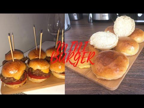 recette-de-pain-de-mini-burger-fait-maison