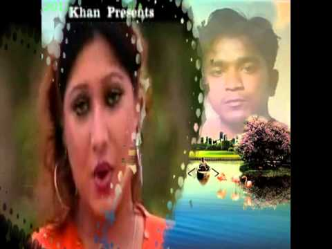 Bangla Esx Hd