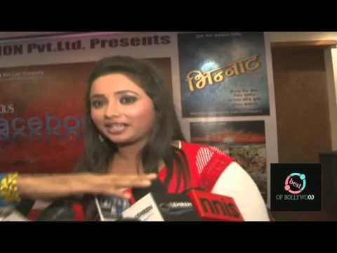 Indus Production Launch 4th Films By Rani...