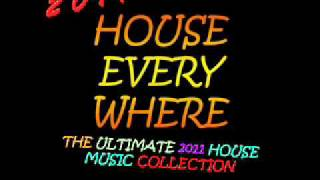 Sak Noel - Loca people (Original mix) www.houseeverywhere.blogspot.com