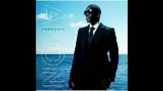 Akon Beautiful Feat Colby O