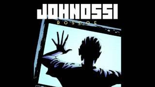 Johnossi - Roscoe  [Rebecca & Fiona Remix]