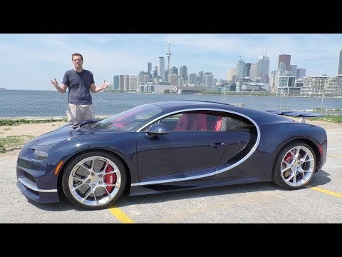 here's-why-the-bugatti-chiron-is-worth-$3-million