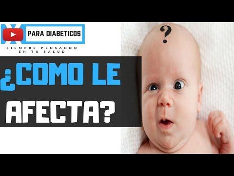 como-afecta-la-diabetes-gestacional-a-tu-bebe