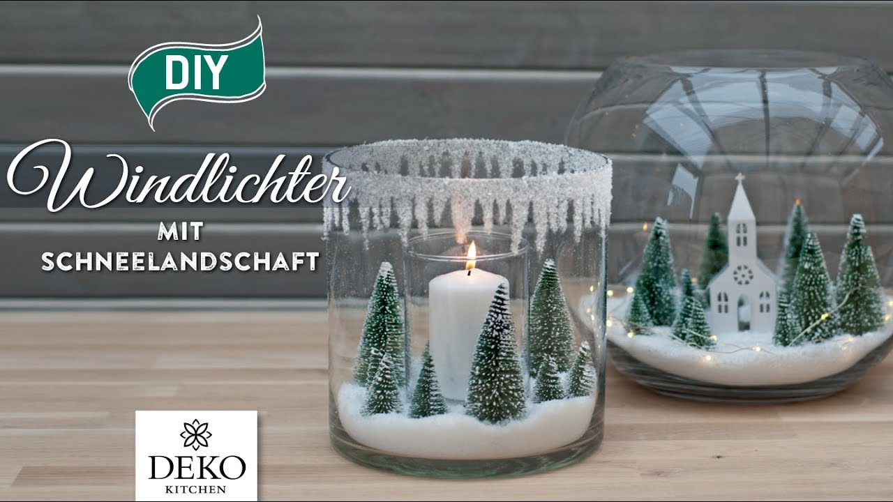 Vorlagen Deko Kitchen Weihnachtsstern Basteln