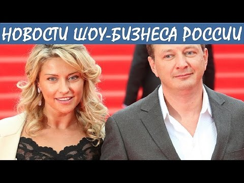 Сериал Улица (2017-2018) - актеры и роли - российские