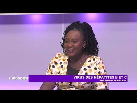Entretien: Virus des hépatites B et C - Des tueurs silencieux