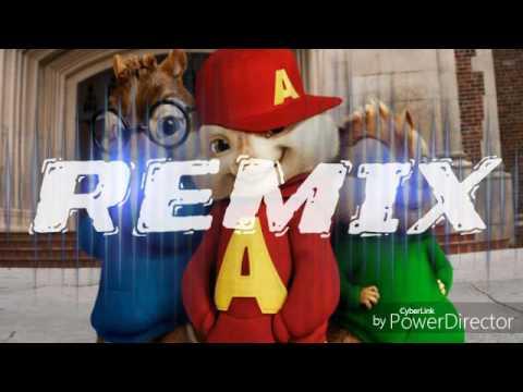 MHD  maman j'ai mal      remix