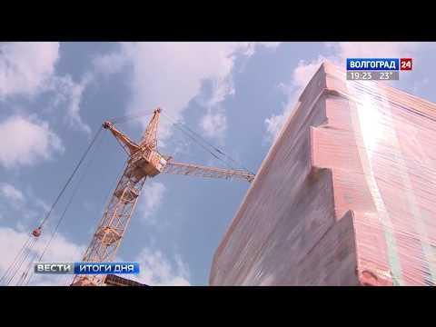 Вакансии компании  - работа в Москве, Санкт