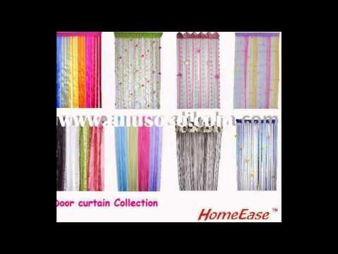 0739492403 50% Off Curtains for sale in Pretoria Johannesburg Sunnyside Mamelodi Sandton Soshanguve