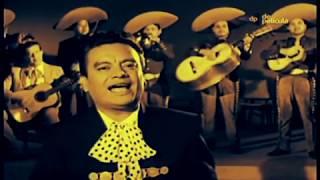 Cuco Sánchez Llorar gritando Gritenme piedras del campo 1961