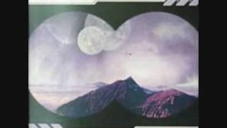 Equinoxe Part 4 (Shane 54 Remix) - J M Jarre