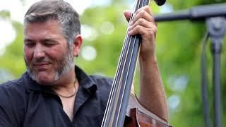 Jazz de Ría 2019 | Carlos Sarduy Quartet | Xacobe Martínez Antelo Trío | Marcos Teira Quinteto NÓs
