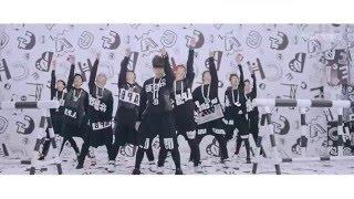 [MASHUP] HOT K-POP MEGA MASHUP