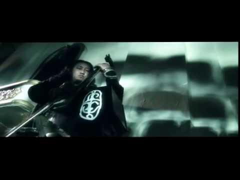 Altan Urag - Khukh Tolboton (Official Video) [Mongol OST]