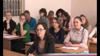 Молодые мамы могут бесплатно пройти обучение на подготовительные курсы в ВУЗ
