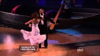 Zendaya Val Dwts Week 03 Viennese Waltz.mp3