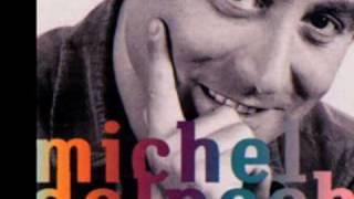 Le CHASSEUR MICHEL DELPECH