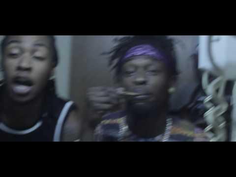 Black Village - Aye (Official Music Video)