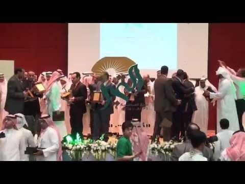 الحفل الختامي لأوبريت  ( موطني نور تجلى ) الإدارة العامة للتعليم بمنطقة المدينة المنورة