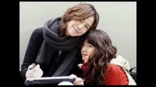 My Top 15 Korean Dramas